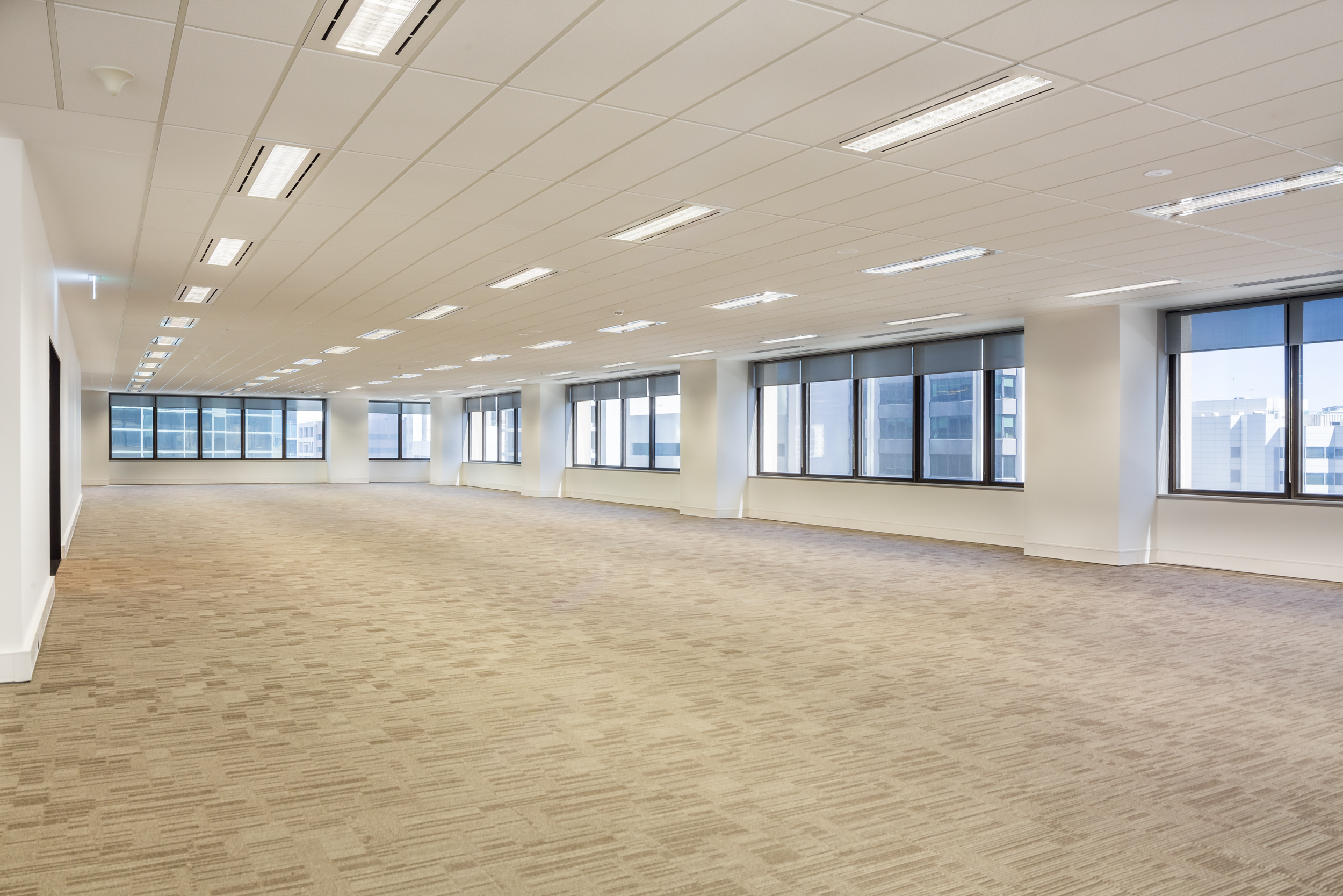 Cdi group for 100 st georges terrace perth wa 6000 australia